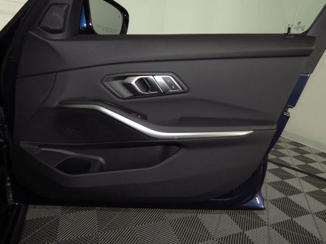 2019 BMW 3 Series COURTESY VEHICLE  - 18913151 - 27