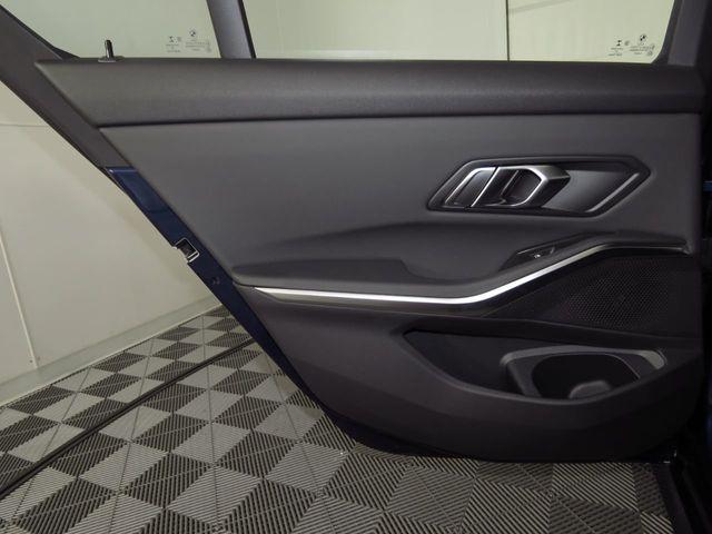 2019 BMW 3 Series COURTESY VEHICLE  - 18913151 - 28
