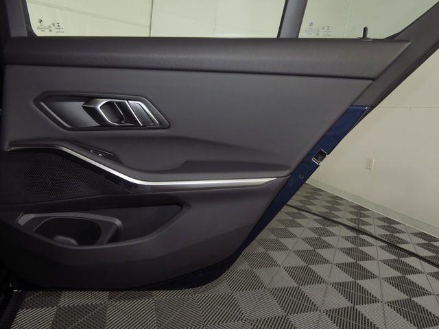2019 BMW 3 Series COURTESY VEHICLE  - 18913151 - 29