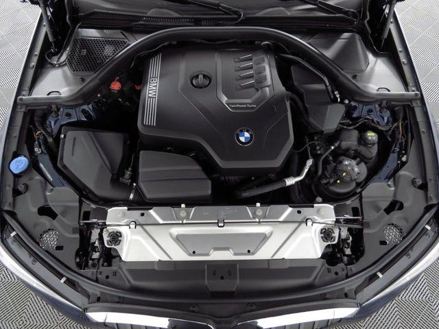 2019 BMW 3 Series COURTESY VEHICLE  - 18913151 - 31