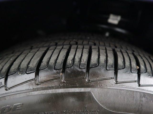 2019 BMW 3 Series COURTESY VEHICLE  - 18913151 - 32