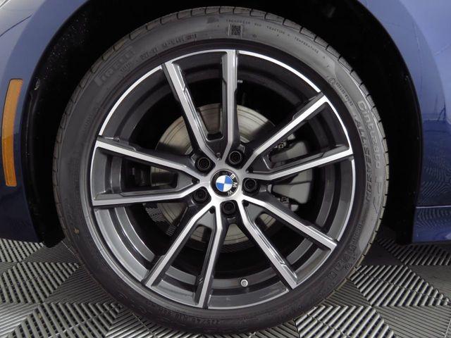 2019 BMW 3 Series COURTESY VEHICLE  - 18913151 - 33