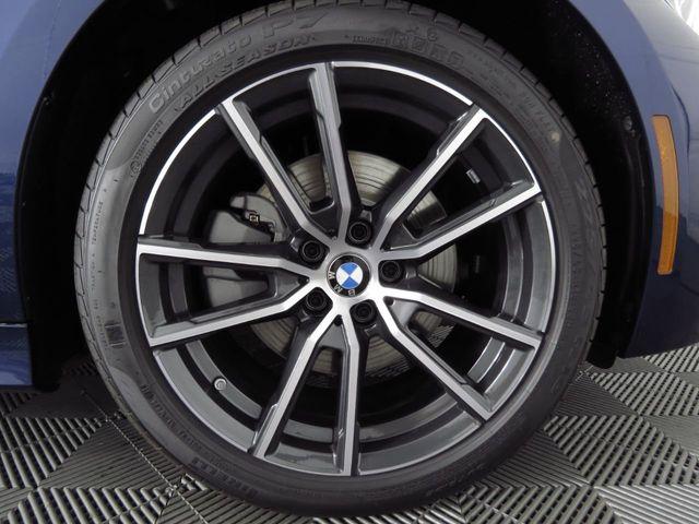 2019 BMW 3 Series COURTESY VEHICLE  - 18913151 - 34