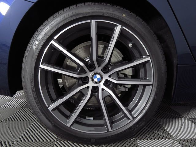 2019 BMW 3 Series COURTESY VEHICLE  - 18913151 - 35
