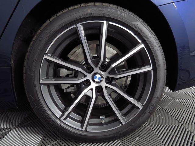2019 BMW 3 Series COURTESY VEHICLE  - 18913151 - 36