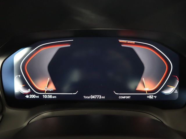 2019 BMW 3 Series COURTESY VEHICLE  - 18913151 - 37