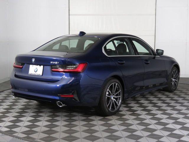 2019 BMW 3 Series COURTESY VEHICLE  - 18913151 - 6
