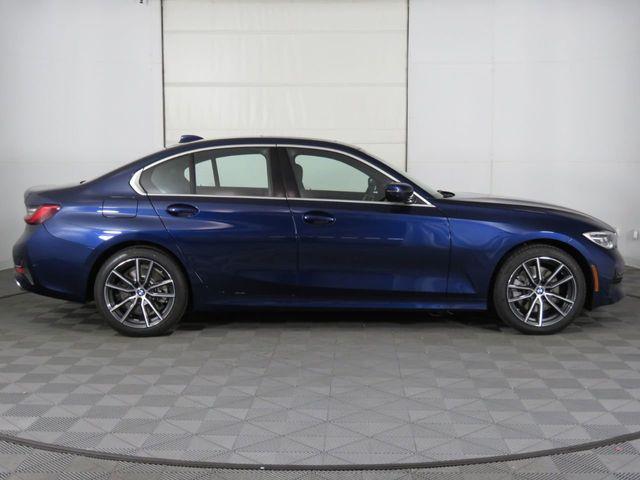 2019 BMW 3 Series COURTESY VEHICLE  - 18913151 - 7