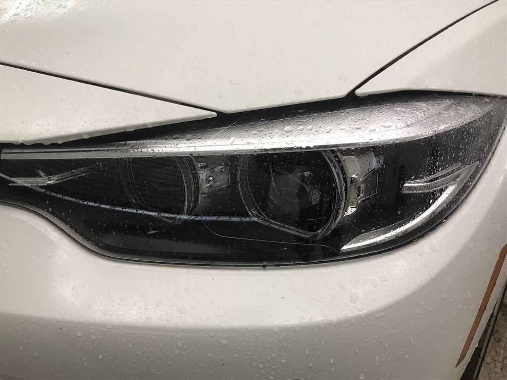 2019 BMW 4 Series 430i - 18100978 - 9