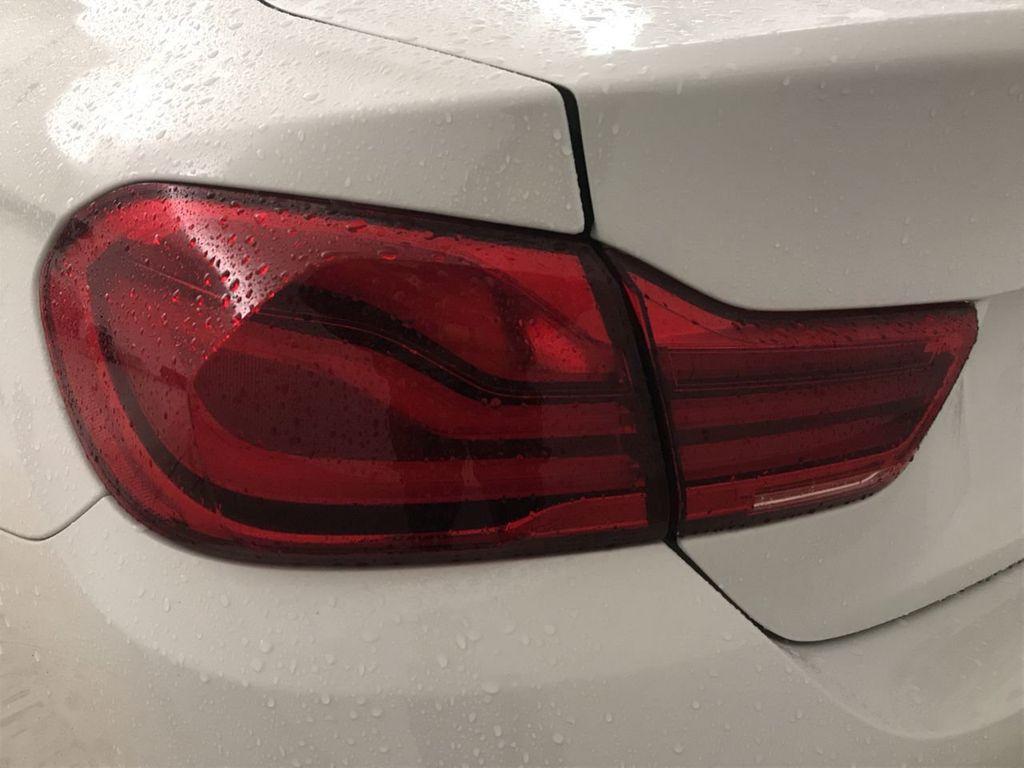 2019 BMW 4 Series 430i - 18100978 - 11