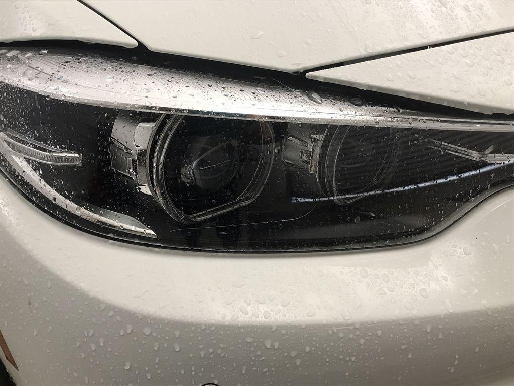 2019 BMW 4 Series 430i - 18100978 - 14