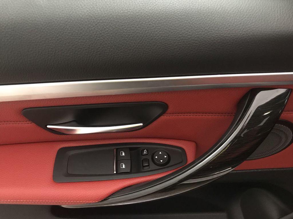 2019 BMW 4 Series 430i - 18100978 - 19