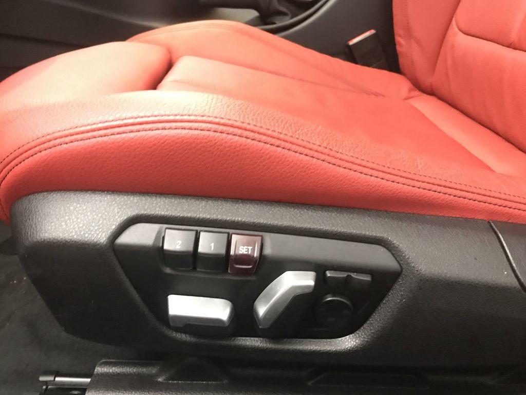 2019 BMW 4 Series 430i - 18100978 - 21