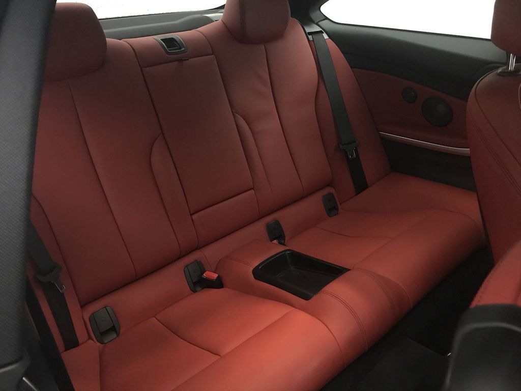 2019 BMW 4 Series 430i - 18100978 - 23