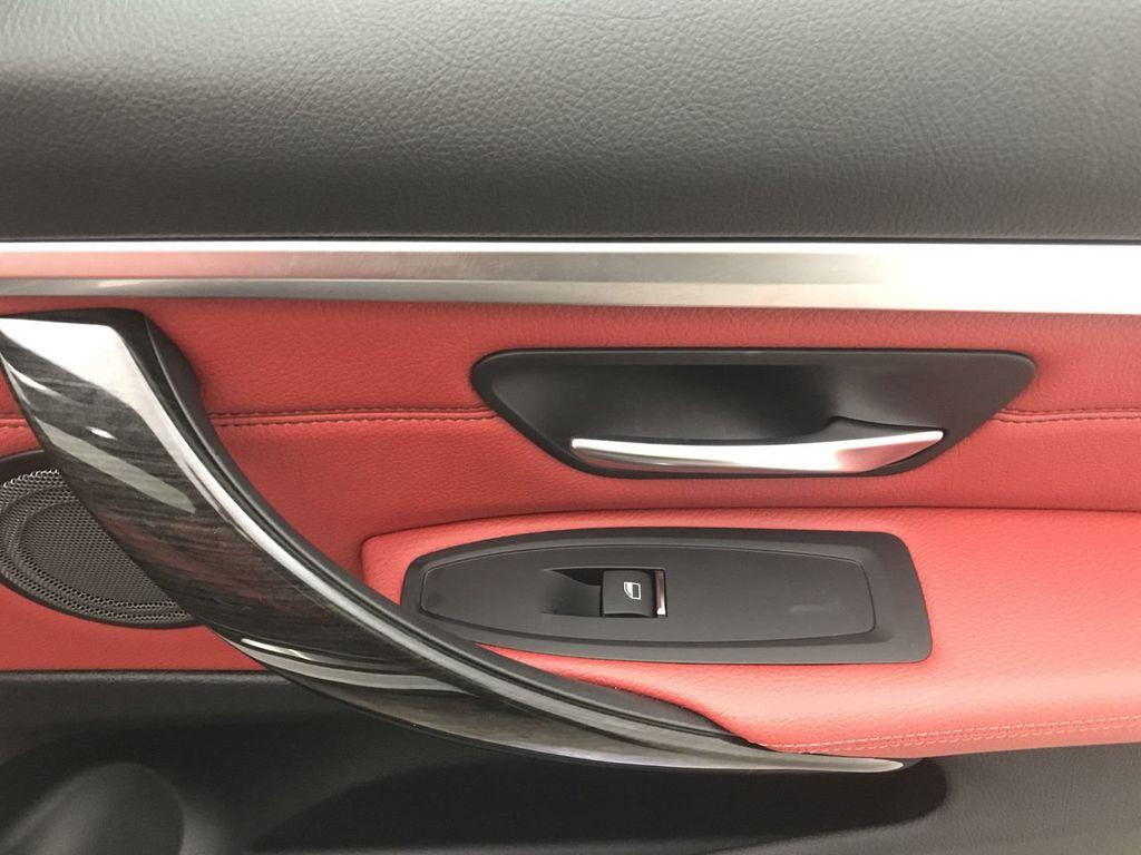2019 BMW 4 Series 430i - 18100978 - 25