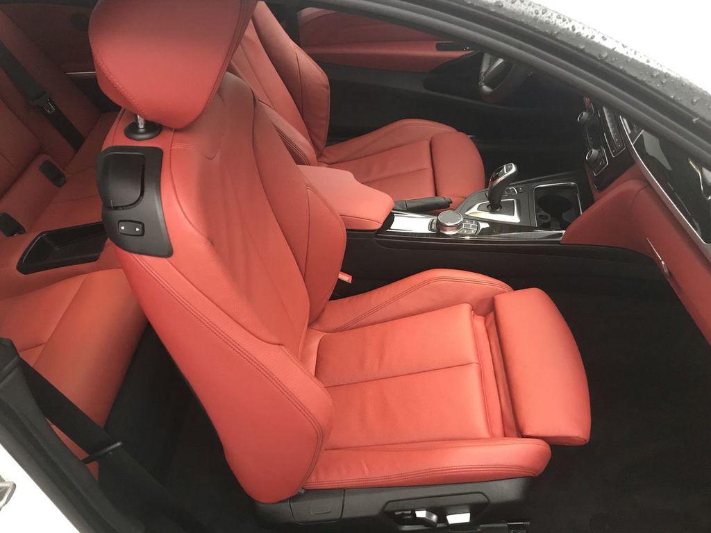 2019 BMW 4 Series 430i - 18100978 - 26