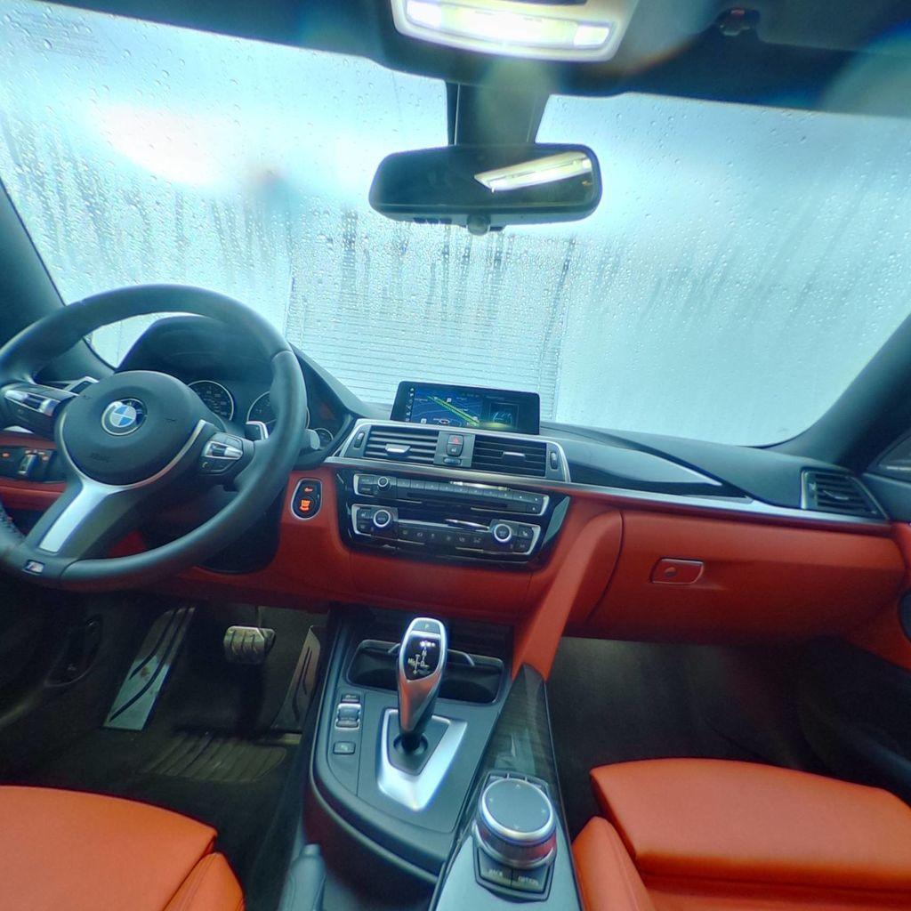 2019 BMW 4 Series 430i - 18100978 - 36