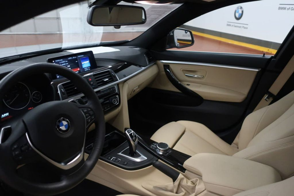 2019 BMW 4 Series 430i Gran Coupe - 18153305 - 23