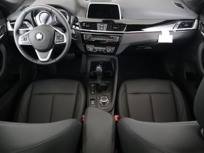 2019 BMW X1 COURTESY VEHICLE SAV - Click to see full-size photo viewer