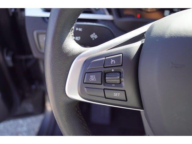 2019 BMW X1 xDrive28i Sports Activity Vehicle - 18476284 - 11