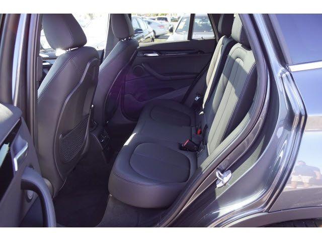2019 BMW X1 xDrive28i Sports Activity Vehicle - 18476284 - 4