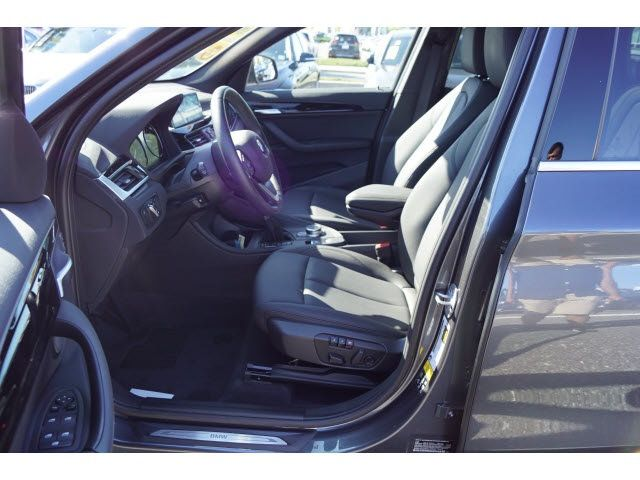 2019 BMW X1 xDrive28i Sports Activity Vehicle - 18476284 - 6