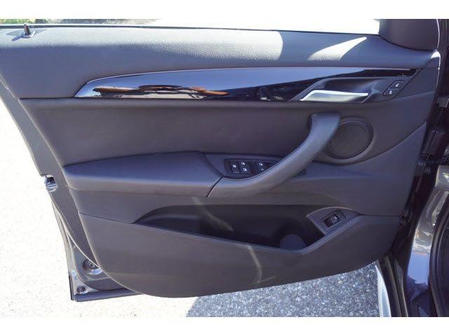2019 BMW X1 xDrive28i Sports Activity Vehicle - 18476284 - 7