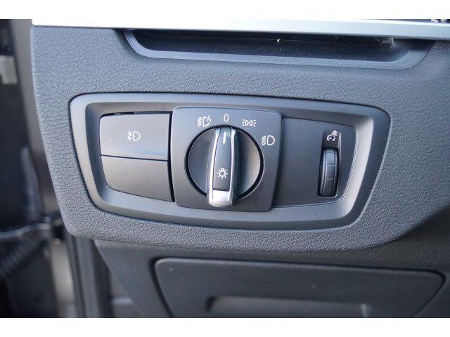 2019 BMW X1 xDrive28i Sports Activity Vehicle - 18503583 - 9