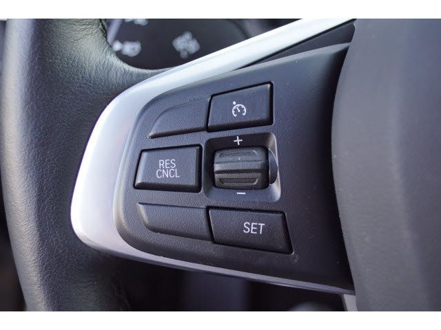2019 BMW X1 xDrive28i Sports Activity Vehicle - 18503583 - 10