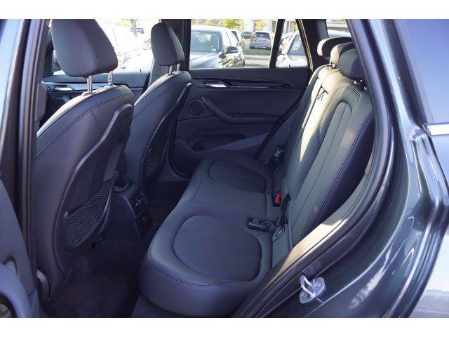2019 BMW X1 xDrive28i Sports Activity Vehicle - 18503583 - 4