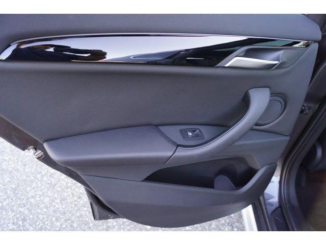 2019 BMW X1 xDrive28i Sports Activity Vehicle - 18503583 - 5