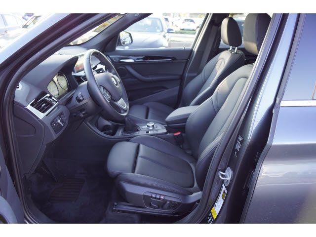 2019 BMW X1 xDrive28i Sports Activity Vehicle - 18503583 - 6