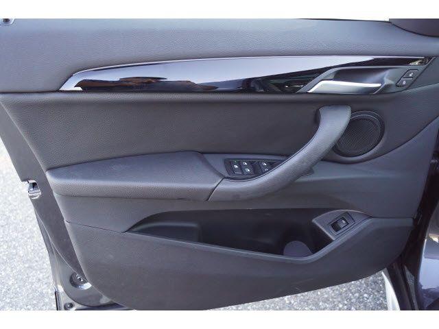 2019 BMW X1 xDrive28i Sports Activity Vehicle - 18503583 - 7