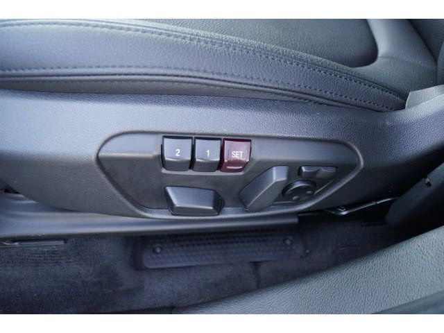 2019 BMW X1 xDrive28i Sports Activity Vehicle - 18503583 - 8