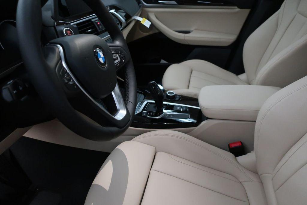 2019 BMW X3 xDrive30i Sports Activity Vehicle - 18313794 - 11
