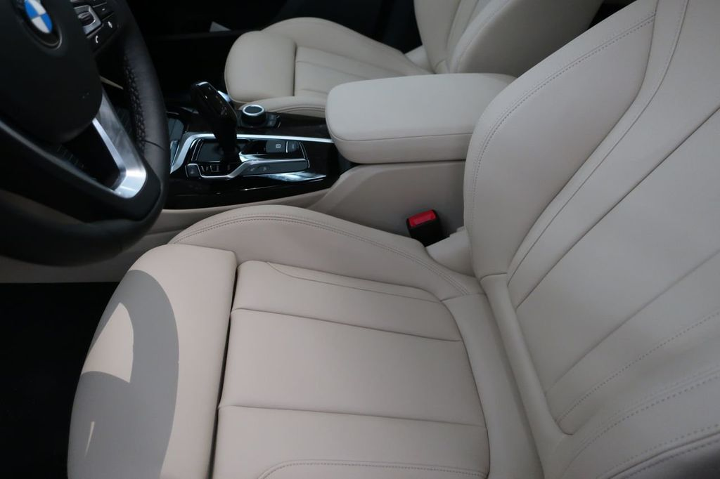 2019 BMW X3 xDrive30i Sports Activity Vehicle - 18313794 - 12