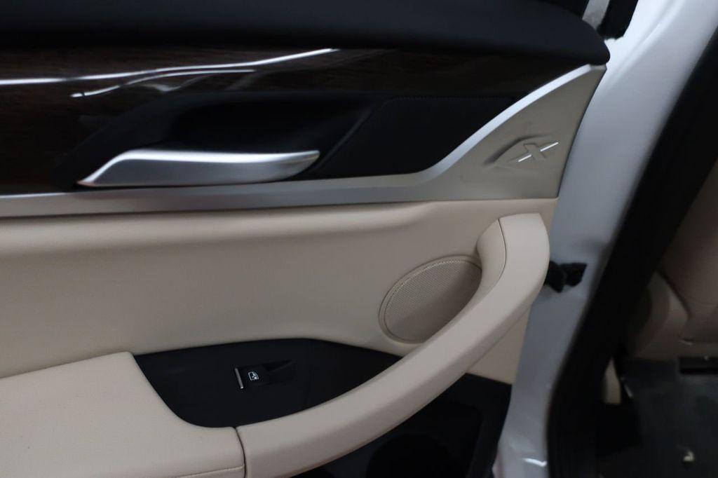 2019 BMW X3 xDrive30i Sports Activity Vehicle - 18313794 - 18