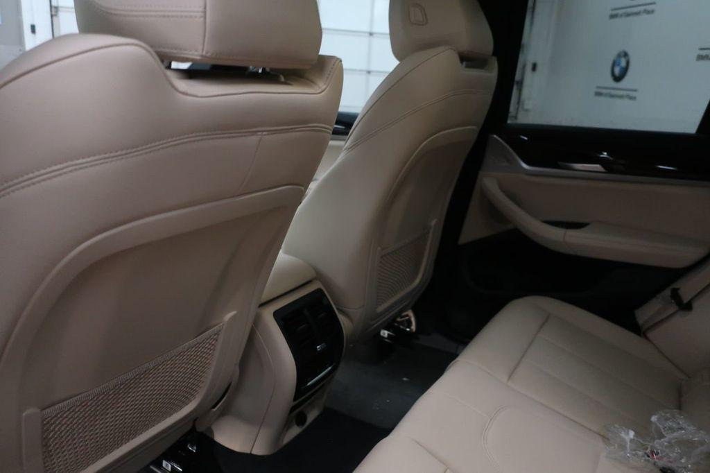 2019 BMW X3 xDrive30i Sports Activity Vehicle - 18313794 - 19