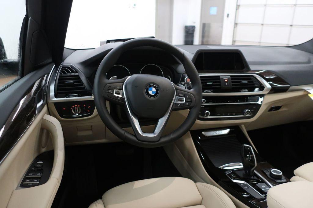 2019 BMW X3 xDrive30i Sports Activity Vehicle - 18313794 - 22