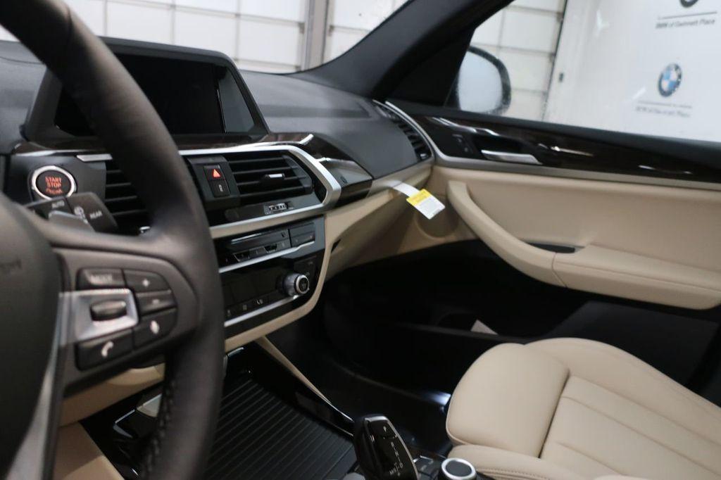 2019 BMW X3 xDrive30i Sports Activity Vehicle - 18313794 - 24