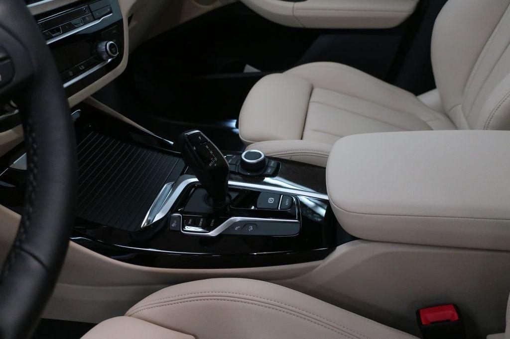 2019 BMW X3 xDrive30i Sports Activity Vehicle - 18313794 - 25