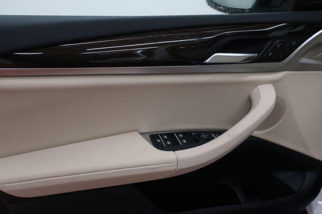 2019 BMW X3 xDrive30i Sports Activity Vehicle - 18313794 - 8