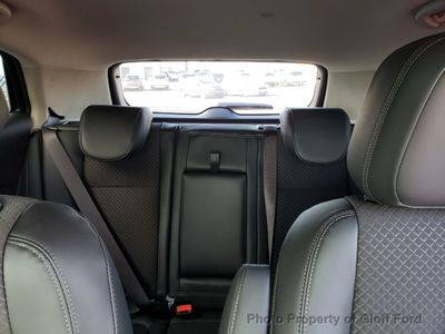 2019 Buick Encore FWD 4dr Preferred - Click to see full-size photo viewer