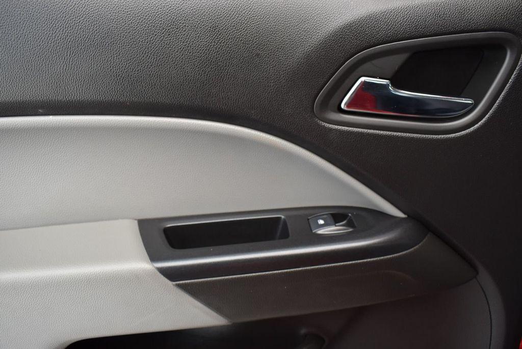 2019 Chevrolet Colorado  - 18689007 - 11