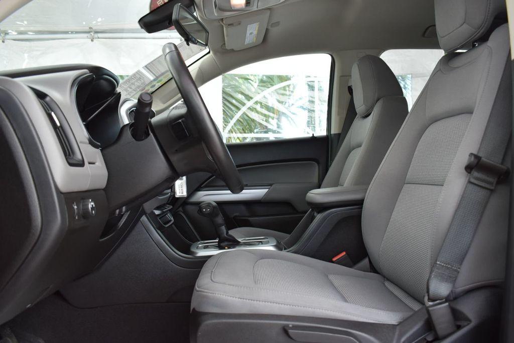 2019 Chevrolet Colorado  - 18689007 - 12