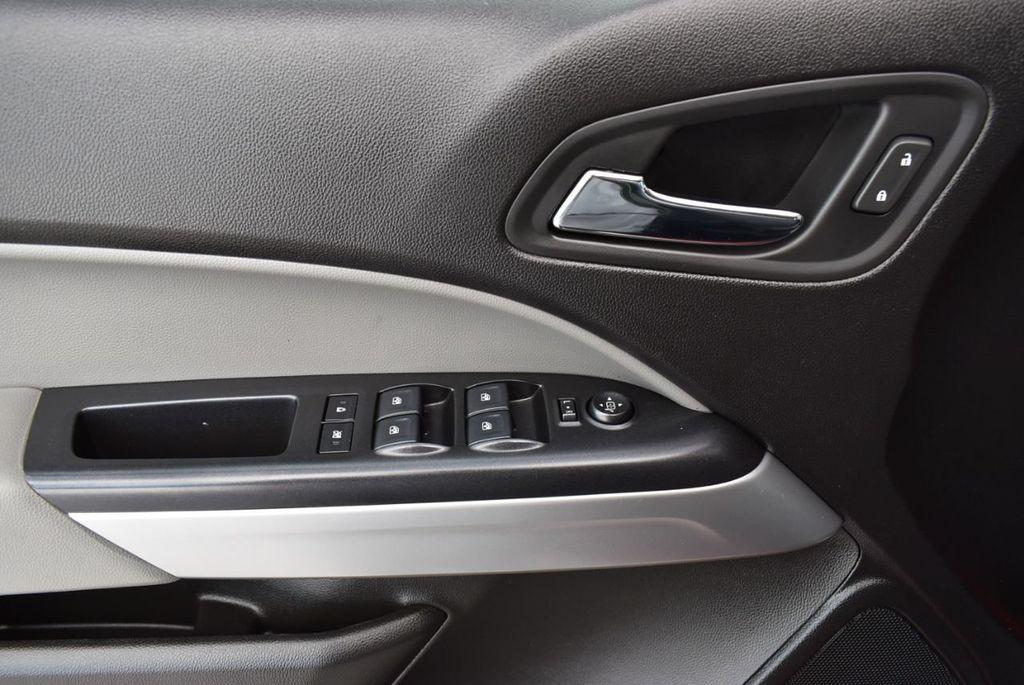 2019 Chevrolet Colorado  - 18689007 - 13