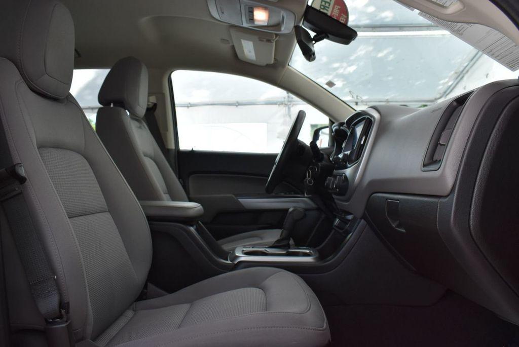 2019 Chevrolet Colorado  - 18689007 - 14