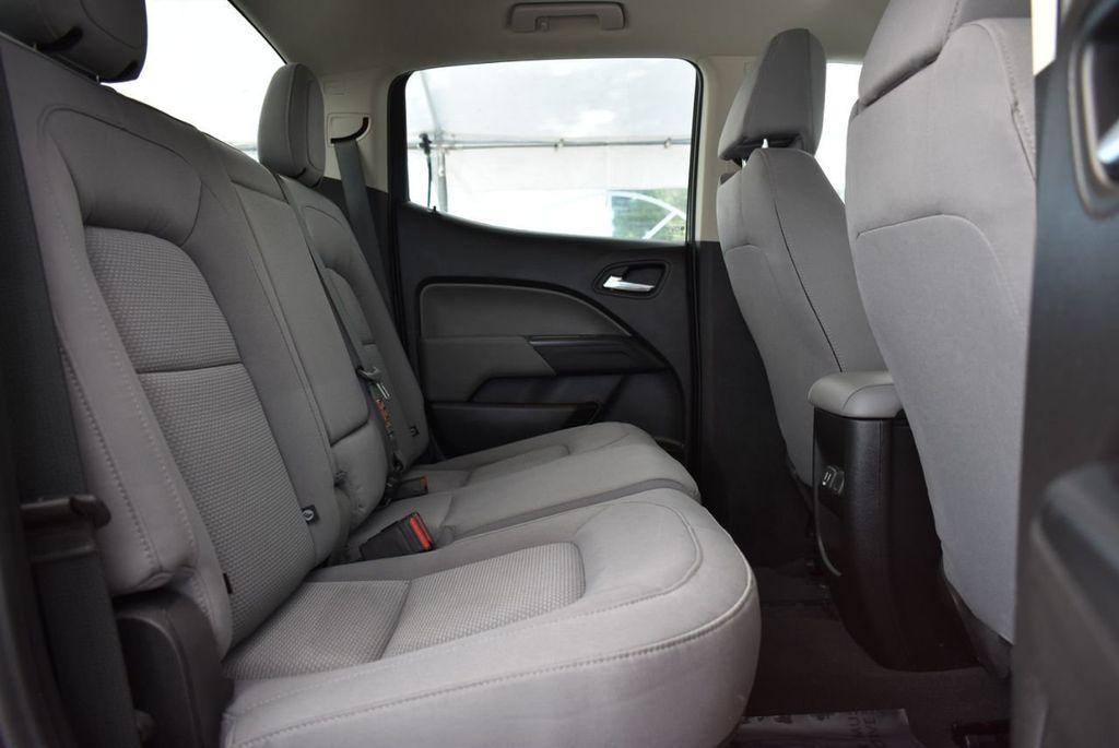 2019 Chevrolet Colorado  - 18689007 - 16