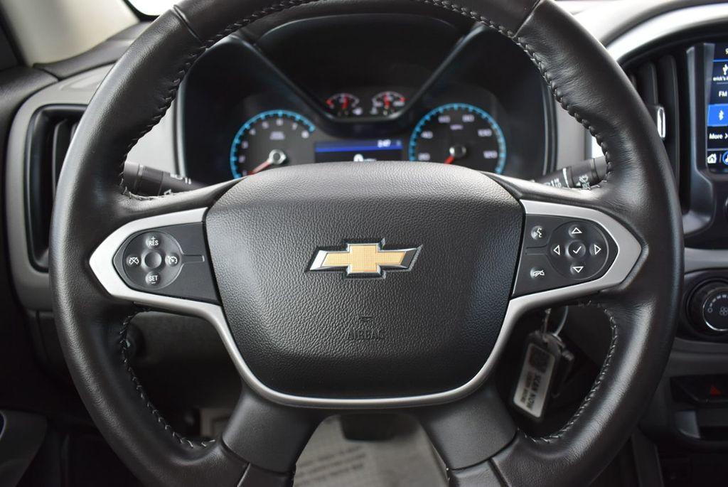 2019 Chevrolet Colorado  - 18689007 - 19