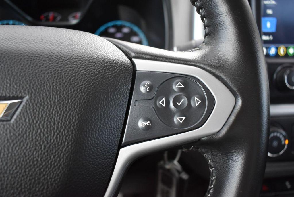 2019 Chevrolet Colorado  - 18689007 - 20
